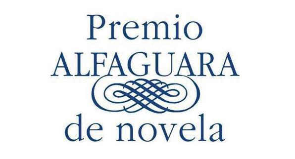 Premio Alfaguara 2015