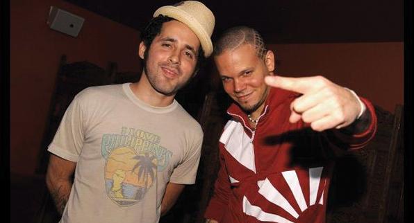 Multi_Viral Calle 13