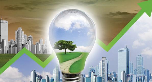 Normatividad ambiental empresarial