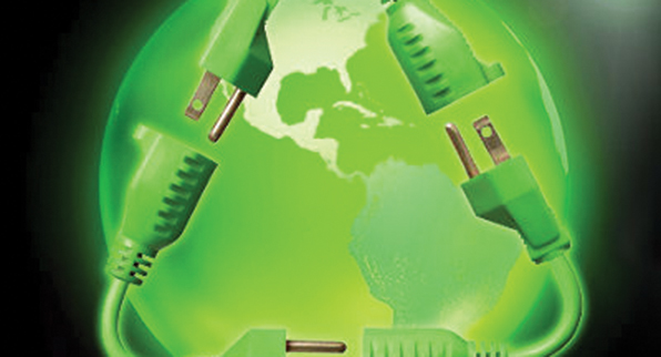 VII Congreso Internacional de Medio Ambiente