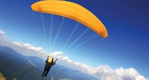 Paragliding Adventure_BOgotainenglish