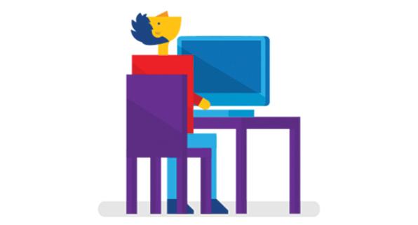 Programación con Microsoft