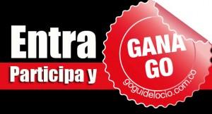 rp_GanaGO-300x162.jpg