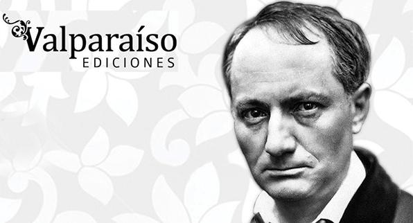 Valparaíso Ediciones
