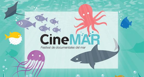 Festival Cinemar
