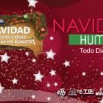 Navidad Alcaldía Mayor