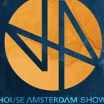 Deep House Amsterdam