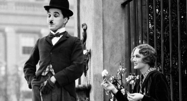 Ciclo de Chaplin