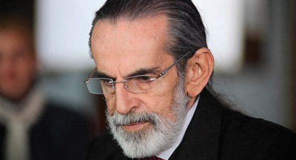 Frank Ramírez – Colombia 1950 – 2015 (Q.E.P.D)