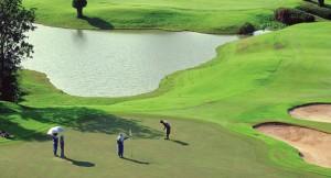 Tailandia---Juega-golf