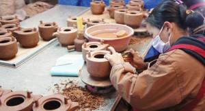 Tailandia---Mae-Fah-Luang-Foundation
