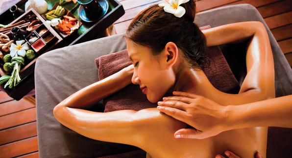 masajes tantricos lima familia adoptiva