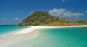 Tailandia---Relájate-en-el-Golfo-de-Tailandia-Beach-023