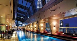 Tailandia---Sky-Bar