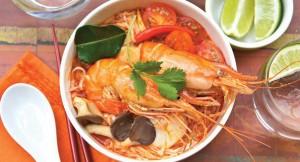Tailandia---Tom-yum