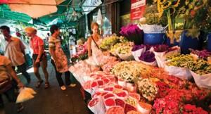 Tailandia---Ve-al-mercado-de-flores