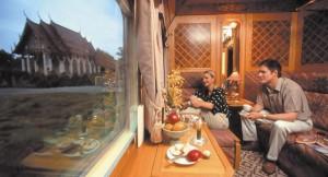 Tailandia---Viaja-en-tren-de-lujo
