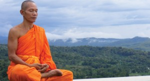 Tailandia_espiritual