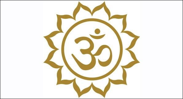 Mantra Universal, el sonido OM