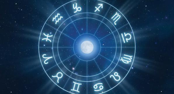 FORMACIÓN EN ASTROLOGÍA PROFESIONAL
