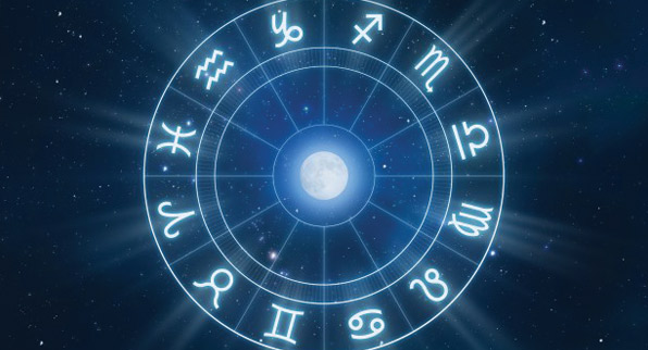 Curso de Astrología para principiantes