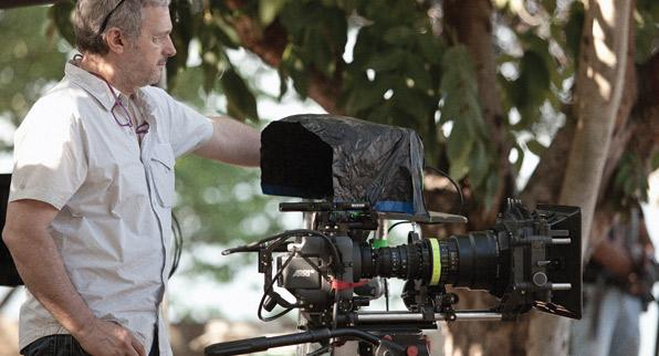 Cine---Sergio-Cabrera-Todos-Se-van-Director-3