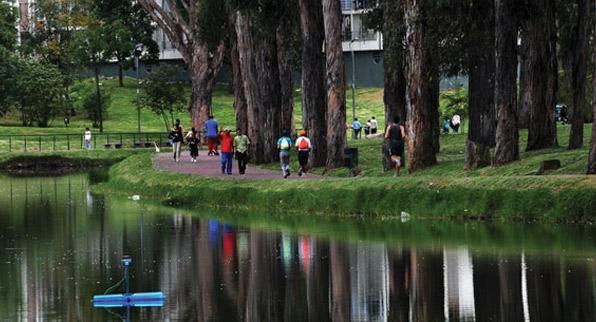 Deporte_Parque-Metropolitano-Timiza
