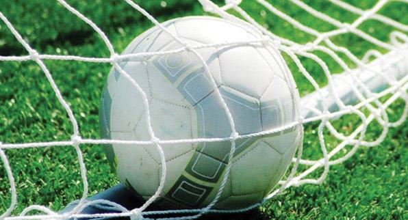Sitios para jugar fútbol 5