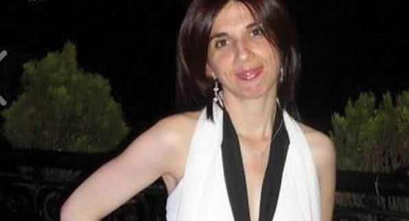 Viviana Patricia Puentes Fuentes