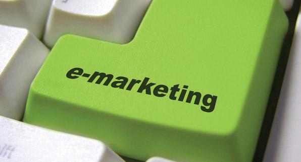 Congreso de Marketing y publicidad