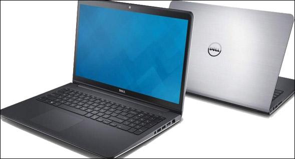 Dell Inspiron 14, serie 5000