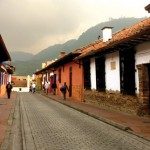 Tour por La Candelaria