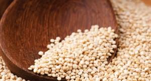 Bienestar_Alimentos-saludables_Quinua