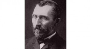 En-portada_Van-Gogh