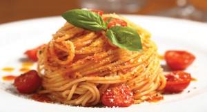 Gastronomia_Top-comida-italiana