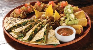 Gastronomia_Top-comida-mexicana