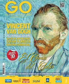 Edición 112 / Mayo 2015