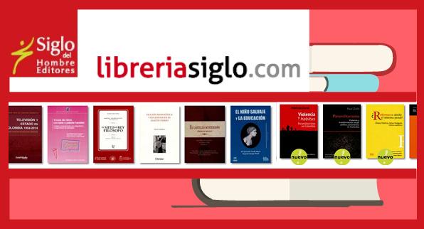 libreriasiglo.com