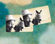 Homenaje al maestro Rafael Escalona  @ Torre Colpatria  | Bogotá | Cundinamarca | Colombia