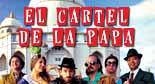 El cartel de la papa
