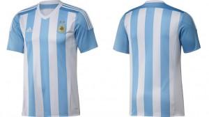 Copa Amèrica - Argentina