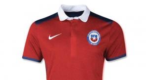 Copa America - Chile