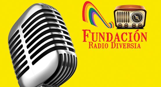 Fundación Radio Diversia