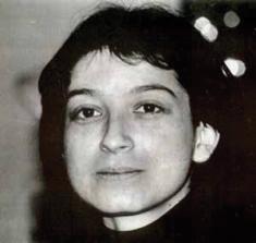 Catalina Peralta