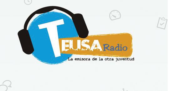 Teusa Radio