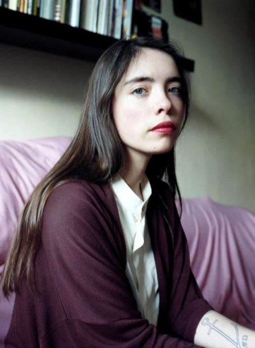 Luna Miguel – España (1990).