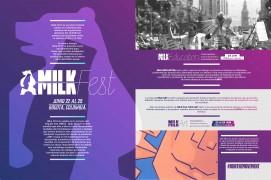 milkfest2