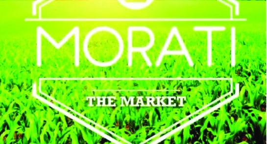 Morati The Market