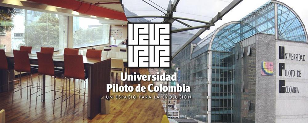 Descubre el método que convierte a la Universidad Piloto de Colombia en el espacio para la evolución