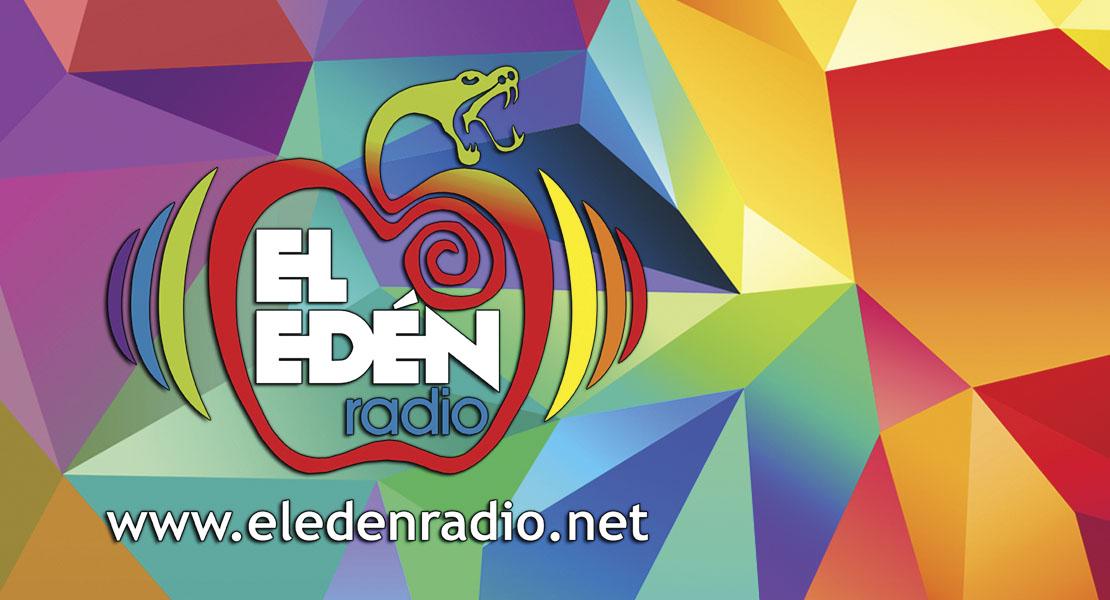 El Edén Radio